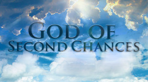 God Of Chance